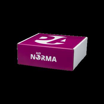Інокулянт Ризоактив Концентрат BIO NORMA Торф 2 кг