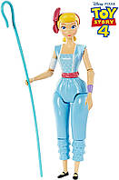 Фигурка Бо Пип/ История игрушек 4 - Toy Story 4, фото 1