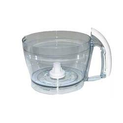 Чаша для кухонного комбайна Ovatio 2 Moulinex MS-5966313
