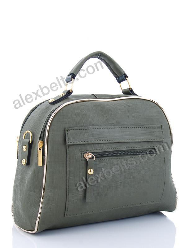сумка оптом, сумки оптом, сумка женская оптом