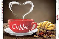 Кофе. СВ-3093 (А3)