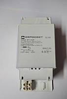 Дроссель Евросвет для ламп ДРЛ (МГ) мощностью 250W (MBF)