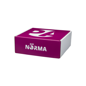 Інокулянт Ризоактив BIO NORMA Вугілля 2 кг