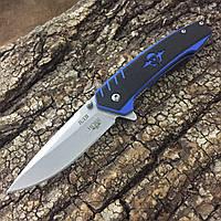 Нож НОКС ВДВ (322-080405)