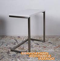 Стол приставной-консоль YORK (59.5*35*60)