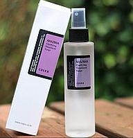 Тонер для проблемной кожи с натуральными кислотами COSRX AHA/BHA Clarifying Treatment Toner