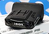 Видеорегистратор IBOX COMBO F5, фото 9