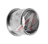 Втулка башм. балансира Р3 100*86,5 текстолит с графитом (пр-во Россия), КамАЗ