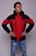 Мужская демисезонная куртка The North Face