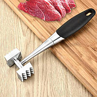Молоток для мяса двухсторонний