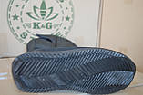 Ботинки мужские, опт., фото 2