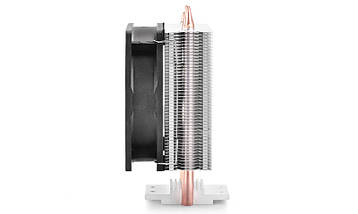 Кулер для процессора Deepcool ICE BLADE 100 LGA 1150/1151/1155/1156/775, FM1/FM2/FM2+/AM2/AM2+/AM3/AM3+, фото 2