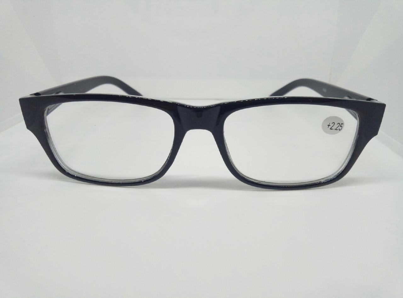 Очки для зрения falcon 9055 С1 рмц 68-70 (не стандартные)