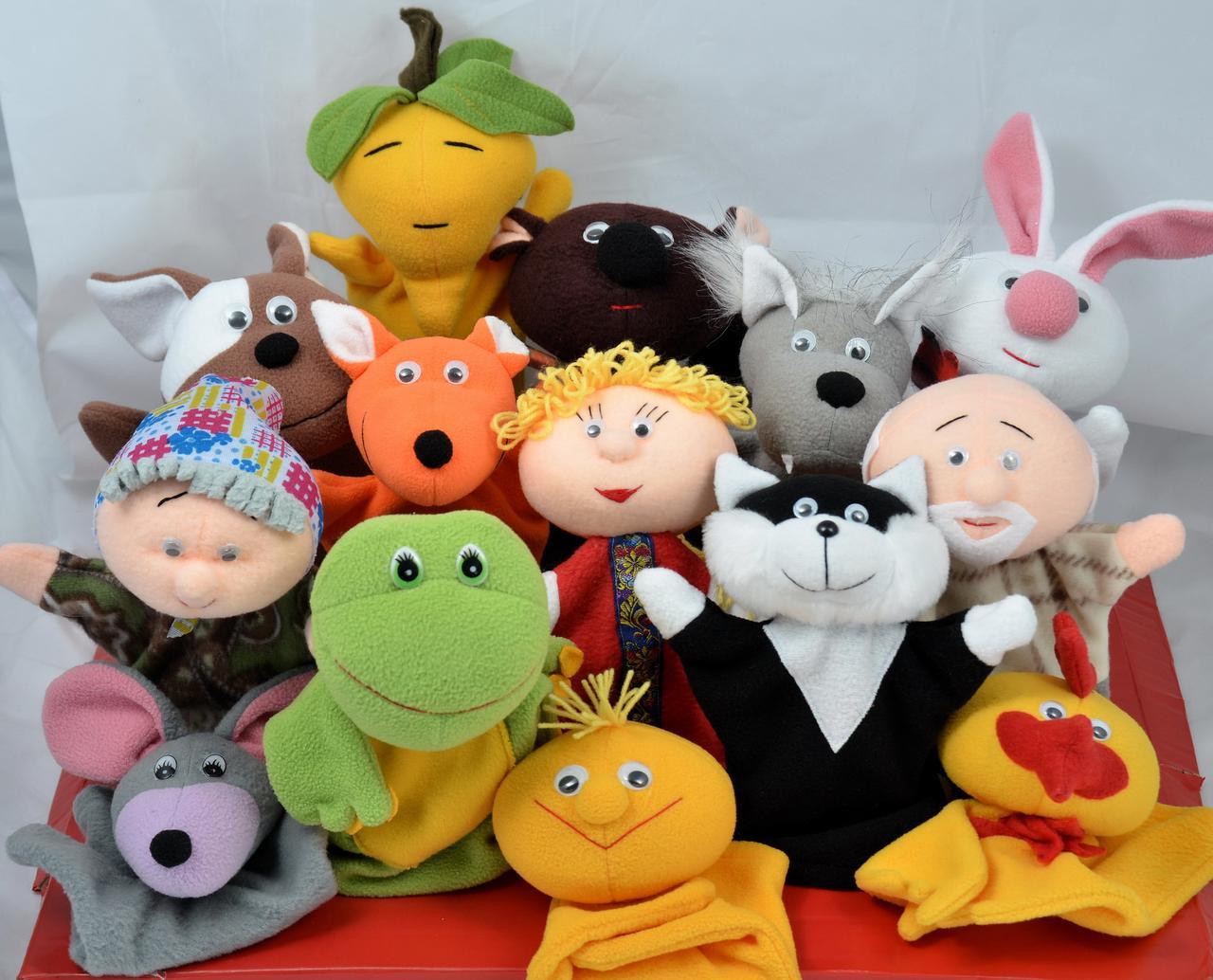 многих ляльковий театр картинки для заказ беседки любой