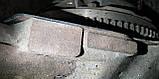 Блок двигуна (низ в зборі) Nissan Primera P10 P11 Ga16 1.6 бензин, фото 5