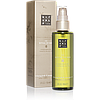 "Rituals. Массажное масло для тела ""DAO"". Body & Massage Oil. 100мл.  Производство Нидерланды., фото 2"