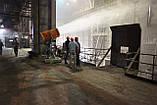Системы пылеподавления в карьерах, портах, ГОКах - Пушки водяного тумана, фото 4