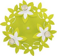 Люстра детская Nowodvorski 6900 Flowers
