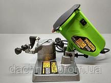 Станок для заточки цепей Procraft SK 1050 Вт, фото 3