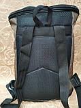 Рюкзак adidas Супер блискавка месенджер спортивний міської Хороша якість Модні опт, фото 5