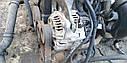 Мотор (Двигатель)  Peugeot 206 306 307 406 607 PSA LFZ 10KJ D9 1,8 бензин, фото 5