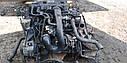 Мотор (Двигатель)  Peugeot 206 306 307 406 607 PSA LFZ 10KJ D9 1,8 бензин, фото 6