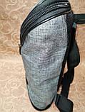 Рюкзак NIKE Супер молния мессенджер спортивный  городской Хорошее качество Модные опт, фото 3