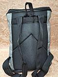 Рюкзак NIKE Супер молния мессенджер спортивный  городской Хорошее качество Модные опт, фото 4