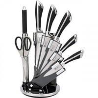 Набор ножей Royalty Line Switzerland RL-KSS700