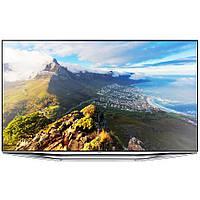Телевизор Samsung UE40H7000 (600Гц, Full HD, Smart,Wi-Fi, 3D, ДУ Touch Control)