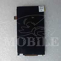 Дисплей FLY IQ451Q Quattro Vista (BTL507212-W680L) 27pin