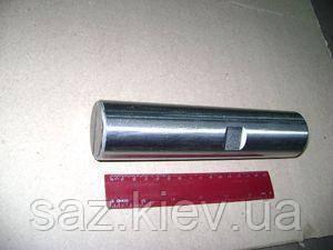 Шкворень КАМАЗ 4308 (пр-во КамАЗ)