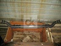 Балка оси передней КАМАЗ 5320 (пр-во КамАЗ)