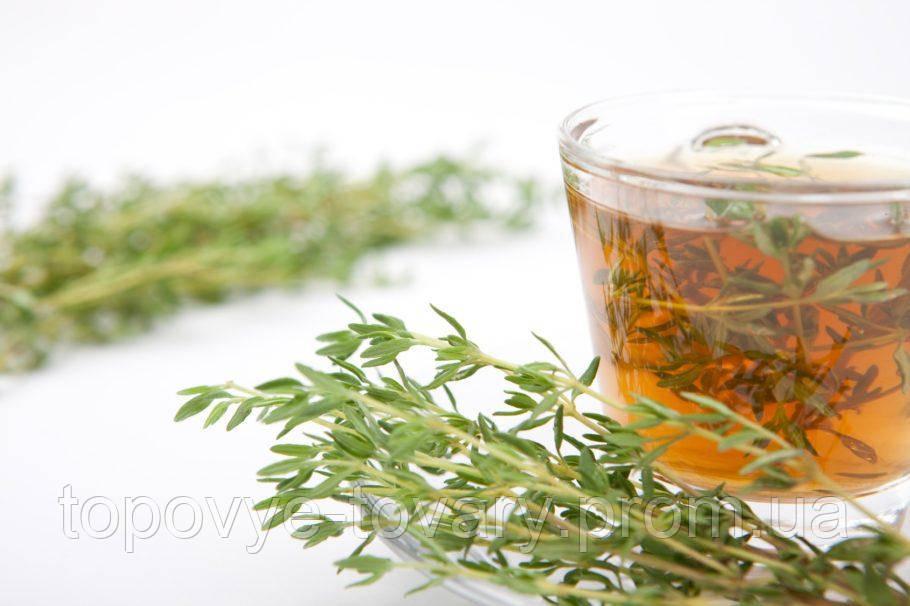Рецепт чая монастырского от простатита у меня обнаружили простатит