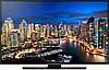 Телевизор Samsung UE50HU6900 (200 Герц, Ultra HD 4K, Smart, Wi-Fi)