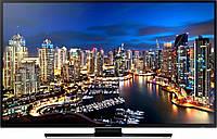 Телевизор Samsung UE50HU6900 (200 Герц, Ultra HD 4K, Smart, Wi-Fi) , фото 1