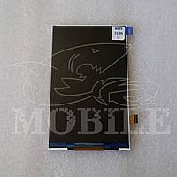 Дисплей Lenovo A529