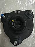 Опора переднего амортизатора киа Спортейдж 4, KIA Sportage 2016-18 QLs, 54610d7000, фото 2