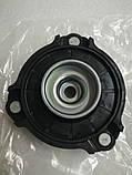 Опора переднего амортизатора киа Спортейдж 4, KIA Sportage 2016-18 QLs, 54610d7000, фото 3