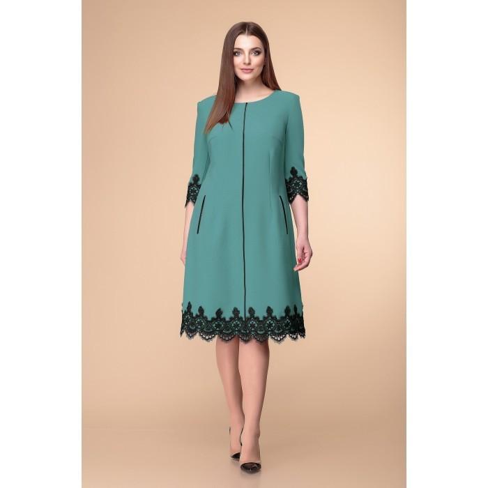 Платье женское Беларусь модель Р-1284-18