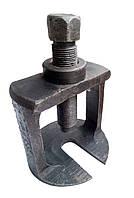 Съёмник рулевых тяг для БУСов