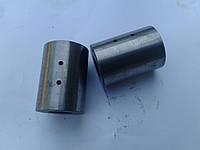 Пальцы  Коленвала К-750   Нижние, фото 1