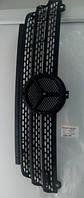 Begel BG88033 Решетка радиатора MB Sprinter (Германия)