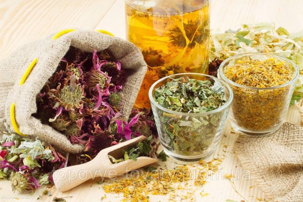 Монастырский сбор чая от простатита отзывы о лечении простатита прополисом