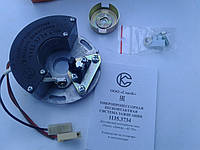 Зажигание микропроцессорное Днепр  Без катушки, фото 1