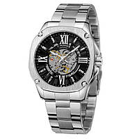 Мужские часы Winner Vintage Оригинал + Гарантия!