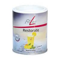 Fitline Restorate в банке - минеральный комплекс натуральный c витамином D Германия
