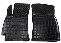 Передние автомобильные коврики для Daewoo Sens (Дэу Сенс)