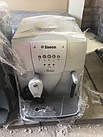 Кофемашина Saeco, фото 1