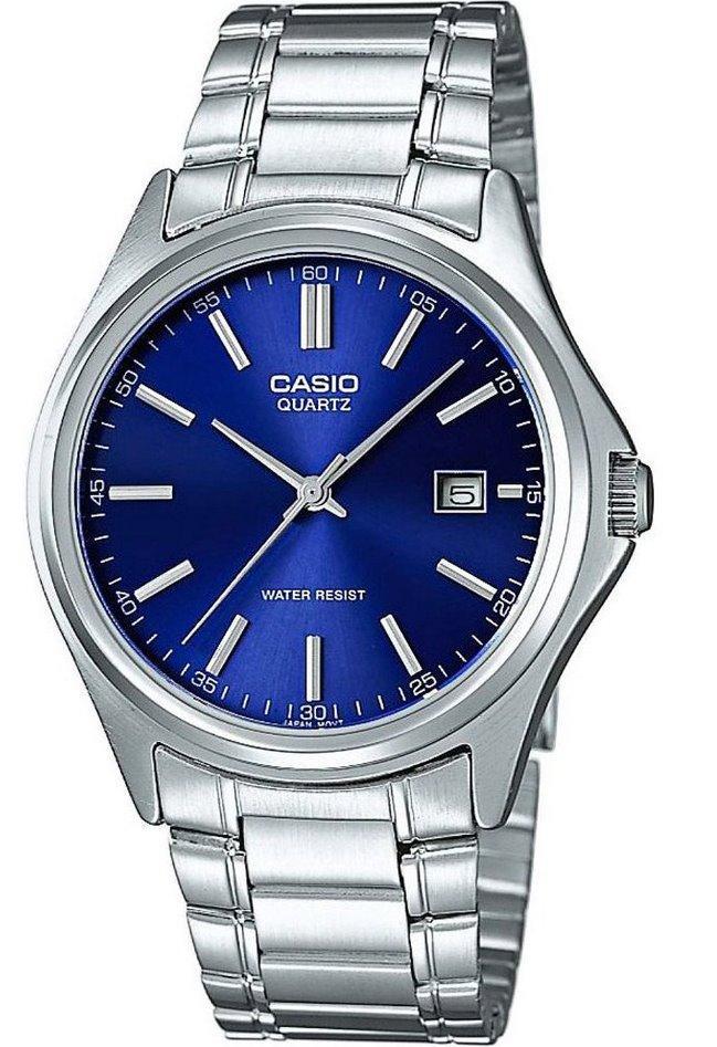 Годинник чоловічий Casio MTP-1183A-2AEF